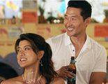 'Hawai 5.0' pierde a sus dos protagonistas asiáticos, que pedían sueldos más equitativos