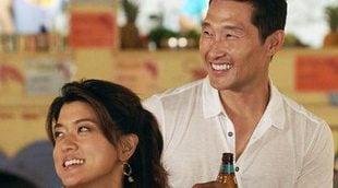 Los actores asiáticos de 'Hawai 5.0' no obtienen sueldos equitativos