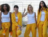 'Vis a vis' tendrá tercera temporada gracias a Fox España