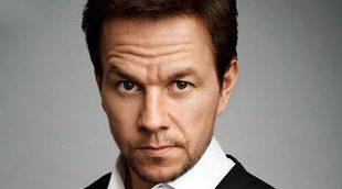 Mark Wahlberg: el héroe americano en 10 películas