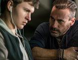 'Baby Driver': Éxtasis sonoro, experiencia cinematográfica