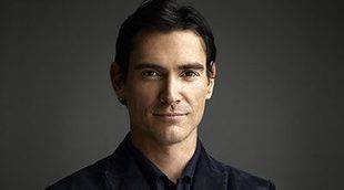 Tu cara me suena: ¿Dónde has visto a Billy Crudup?