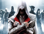 'Assassin's Creed': Adi Shankar desarrollará una serie de anime basada en el videojuego