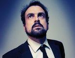 """Nacho Vigalondo ('Colossal'): """"No recuerdo haber hecho ninguna película que no haya sido un reto"""""""