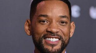'Gemini Man': Will Smith vs Will Smith en lo nuevo de Ang Lee