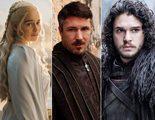 'Juego de Tronos': Las voces de Daenerys, Jon Snow y Meñique nos cuentan los secretos del doblaje de la serie