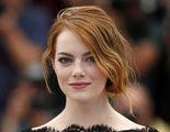 El bonito gesto de los compañeros de Emma Stone por la igualdad