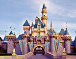 Un padre monta un Disneyland en su casa para cumplir el sueño de su hija, y se vuelve viral de lo adorable que es