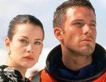 Las deudas de Bruce Willis y otras 9 curiosidades de 'Armageddon'