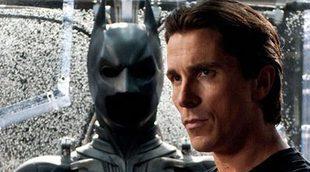 <span>El miedo de Michael Caine</span> ante el Joker y otras 9 curiosidades de <span>&#39;El Caballero Oscuro&#39;</span>