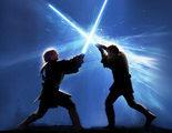 Un hombre es detenido por intentar estrangular a un amigo tras discutir qué saga es mejor: 'Star Wars' o 'Star Trek'