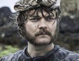 'Juego de Tronos': ¿Euron Greyjoy va a por Cersei Lannister?