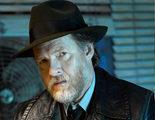 Donal Logue, protagonista de 'Gotham', encuentra a su hija tras dos semanas desaparecida