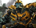 ¿En qué se diferenciará 'Bumblebee' del resto de películas de 'Transformers'?