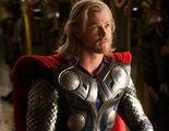 Primer vistazo a los villanos de 'Thor: Ragnarok' y 'La Liga de la Justicia' gracias a sus juguetes