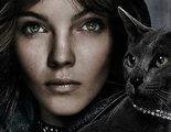 'Gotham': Selina Kyle se transformará en Catwoman en la cuarta temporada