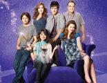 Qué fue del reparto de 'Los magos de Waverly Place'