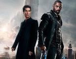 Nuevo tráiler en español de 'La Torre Oscura' con Idris Elba y Matthew McConaughey