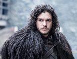 'Juego de Tronos': Los Stark se mojan y eligen quién merece el Trono de Hierro y quién gobernar Invernalia