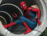 'Spider-Man: Homecoming': Aquel excitante curso
