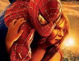 Las escenas de riesgo protagonizadas por Tobey Maguire y otras 9 curiosidades de 'Spider-Man 2'