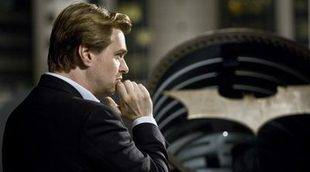 La saga 'Batman' de Nolan será remasterizada en 4k