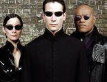 De 'Speed Racer' a 'Matrix': Las producciones de las Hermanas Wachowski, de peor a mejor