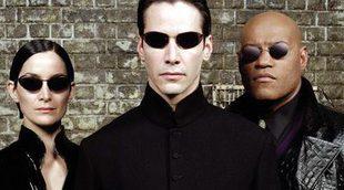 De 'Speed Racer' a 'Matrix': Lo mejor y lo peor de las Hermanas Wachowski