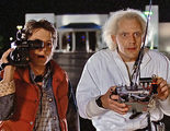 El easter egg de 'Regreso al futuro III' que se nos ha escapado durante 27 años