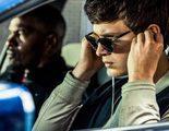 Los SMS que evitaron que 'Baby Driver' y 'Guardianes de la Galaxia Vol. 2' tuvieran las mismas canciones