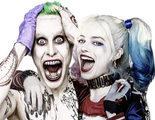 Disparan al Joker y Harley Quinn durante una orgía de Cosplays en Australia al confundirlos con criminales