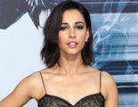 'Aladdin': Naomi Scott ('Power Rangers') podría hacerse con el papel de la Princesa Jasmine