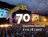 El Festival de Locarno anuncia su programación, que contará con presencia española