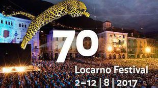La programación del Festival de Locarno 2017 contará con presencia española