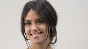 Cristina Pedroche ya trabaja junto a Santiago Segura en 'Sin Filtro'