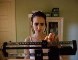 'Hasta los huesos': La anorexia bajo una nueva luz