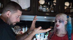 David Ayer ('Escuadrón Suicida') no dirigirá el reboot de 'Scarface'