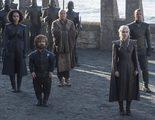 'Juego de Tronos': HBO lanza las imágenes del primer capítulo de la séptima temporada