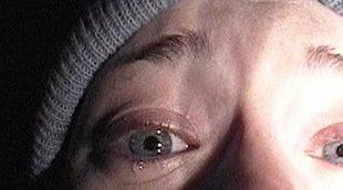 'El proyecto de la bruja de Blair': 18 años de leyenda