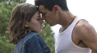 Los productores de 'Tres metros sobre el cielo' tienen nueva serie adolescente en Netflix