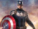 Cuando Will Smith casi fue el Capi y otras curiosidades de 'Capitán América: El primer vengador'