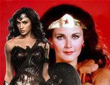 'Wonder Woman': Lynda Carter ha confirmado que se encuentra negociando su aparición en la secuela