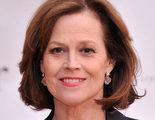"""Sigourney Weaver sobre las críticas a la nueva 'Cazafantasmas': """"Fueron crueles e infantiles"""""""