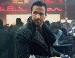 'Blade Runner 2049': Denis Villeneuve asegura que la película 'le debe mucho a Ryan Gosling'