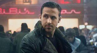 """'Blade Runner 2049': Denis Villeneuve asegura que la película """"le debe mucho a Ryan Gosling"""""""
