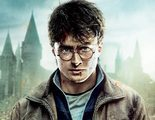 Celebramos 6 años desde el estreno de 'Harry Potter y las reliquias de la muerte: parte 2'