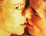 El rodaje más largo de la historia y otras curiosidades de 'Eyes Wide Shut', el testamento de Kubrick