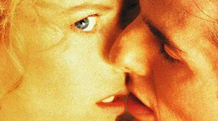 12 curiosidades de 'Eyes Wide Shut'
