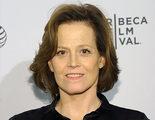 'Avatar': Sigourney Weaver justifica las próximas 4 secuelas