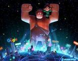 La secuela de '¡Rompe Ralph!' reunirá a las Princesas Disney con sus voces originales